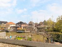 Beurtschip 8 in Enkhuizen 1602 BA
