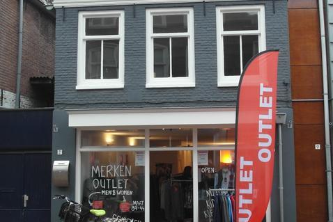 Kruisstraat 7 in Meppel 7941 AM