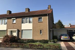 Johan De Wittstraat 5 in Elst 6662 AR