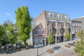 Meerten Verhoffstraat 11 C8 in Breda 4811 AR