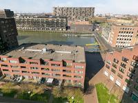 Mullerkade 269 in Rotterdam 3024 EP