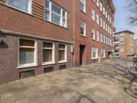 Karel Doormanstraat 142 1 in Amsterdam 1055 VJ