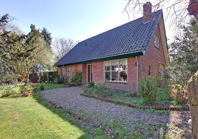 Tullekensmolenweg 32 in Beekbergen 7361 EN