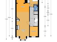 Van Loostraat 29 in 'S-Gravenhage 2582 XA