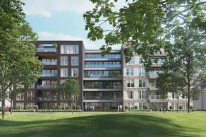 in Veenendaal 3901 TC
