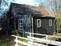 Dorpsstraat 7 in Obdam 1713 HA