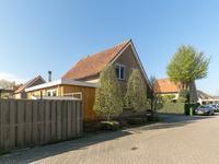 Stavangerstraat 14 in Goudswaard 3267 LD