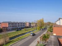 Assumburg 69 in Lelystad 8226 RA