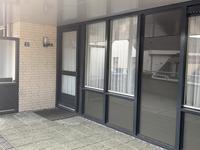 Kerkstraat 32 in Hapert 5527 EG