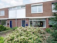Neptunusstraat 45 in Nijmegen 6543 WT