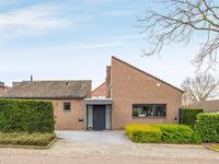 Brigidastraat 6 in Noorbeek 6255 AW