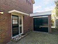 Veldakkersweg 12 in Exloo 7875 BT