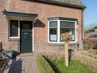 Vermeerstraat 21 in Amersfoort 3817 DA