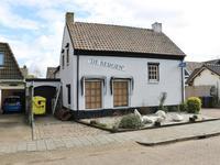 De Bergen 1 in Rosmalen 5241 CL