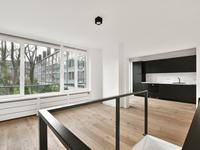 Bouvigne 4 1 in Amsterdam 1083 BN