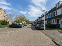 Naardermeer 84 in Purmerend 1447 KL