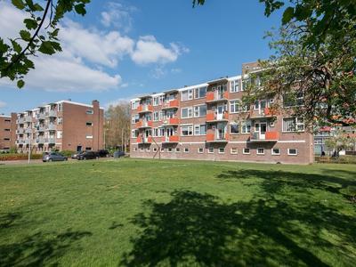 Hogenkampsweg 123 in Zwolle 8022 DC