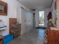 Overeind 42 En 42A in Schalkwijk 3998 JB