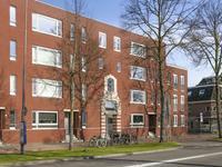 Graafseweg 6 D in 'S-Hertogenbosch 5213 AL