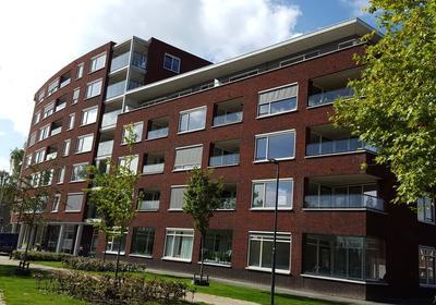 Sint Antoniusstraat 118 in Oosterhout 4902 PV
