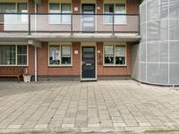 Cuypersdreef 84 in Barendrecht 2992 HP