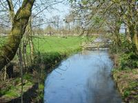 Zuiddijk 11 in Zuidoostbeemster 1461 EB