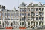 Nassaukade 109 2 in Amsterdam 1052 CZ