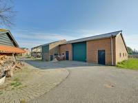 Loilderhofweg 8 in Didam 6941 RX