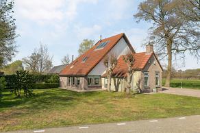 Schoterlandseweg 9 in Mildam 8454 KA