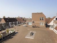 De Veste 16 99 in Lelystad 8231 JH