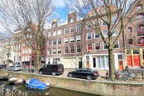 Recht Boomssloot 41 Hs+1 in Amsterdam 1011 CS