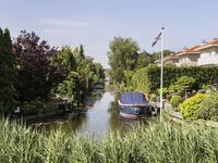 Waterbospark 84 in Rijnsburg 2231 JZ