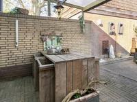 Van Swinderenstraat 16 in Balk 8561 AP