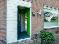Juliana Van Stolberglaan 59 in Lopik 3411 XB