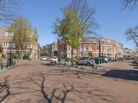 2E Louise De Colignystraat 46 in 'S-Gravenhage 2595 SR