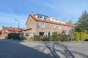 Alewijnlaan 1 in Loosdrecht 1231 VN