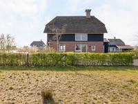 Jonenweg 5 215 in Giethoorn 8355 CN