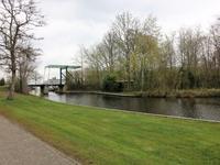 K.C. Van Der Wolfpark 9 in Wanneperveen 7946 AS