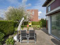 Ernest Hemingwaystraat 105 in Arnhem 6836 TK