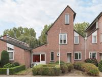 Van Steenbergenweg 14 in Ede 6716 MH