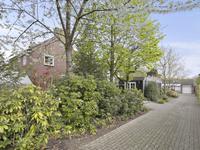 Kerkstraat 53 in Riel 5133 AJ