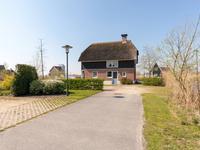 Jonenweg 5 307 in Giethoorn 8355 CN