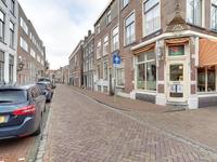 Langebrug 52 A in Leiden 2311 TM