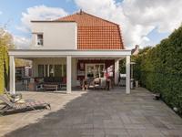 Emmastraat 5 in Helmond 5707 HE