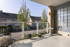 Vijgendam 22 in Veenendaal 3901 SL