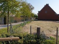 Heuvelstraat 1 A in Stokkum 7039 AE