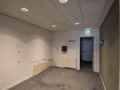 Herenstraat 9 A in Rhenen 3911 JA