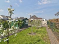 Oudsmidsestraat 24 in Lienden 4033 AX