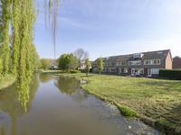 Luchtenburg 4 in Zevenbergen 4761 MA