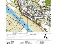 Molenkampweg 4 A in Afferden L 5851 DH